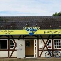 Sportpark Eschenberg