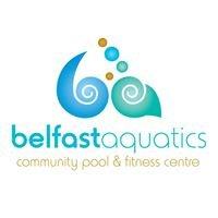 Belfast Aquatics Port Fairy