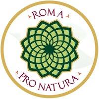 Roma Pro Natura