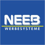 NEEB Werbesysteme