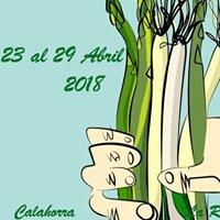 El Museo de la Verdura de Calahorra