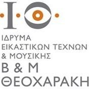 Theocharakis Foundation e-SHOP