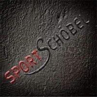 Sport Schöbel/Sport & Lifestyle