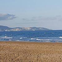 Playa Del Eurosol
