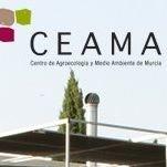 Ceama Murcia