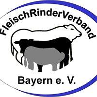 FVB - Fleischrinderverband Bayern e.V.