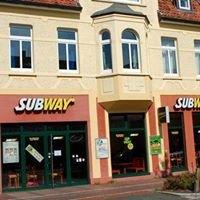Subway Oldenburg