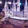 Harry Potter Studio Tour, Leavesden Studios