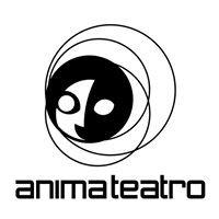 Animateatro Companhia de Teatro
