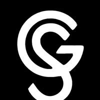 GS Records