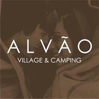 Alvão Village Camping