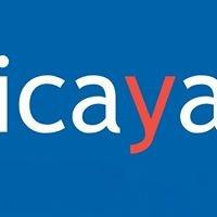 Instalaciones Mtz. De Icaya S.L.