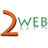 Born2web Ltd