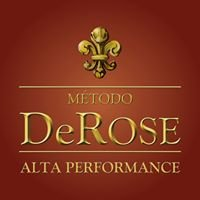 DeROSE Method Boavista