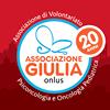 Associazione di Volontariato Giulia Onlus