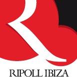 Ripoll Ibiza
