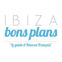 Ibiza Bons Plans