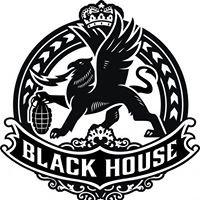 Black House Redondo Beach