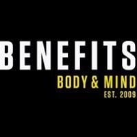 Benefits Body Mind