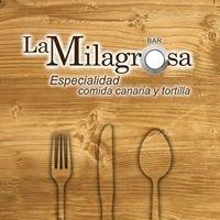 Bar La Milagrosa