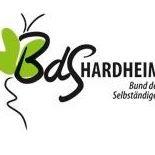 Hardheim lebt