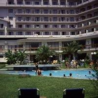 Hotel Orange Benicassim