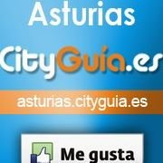 CityGuía Asturias