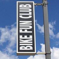 Bike Fun Club