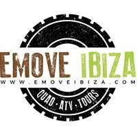 Emove Ibiza Rents and Tours