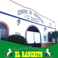 Club Hípico el Ranchito