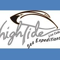 High Tide Sea Expeditions