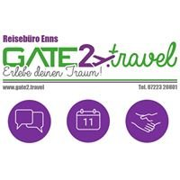 GATE2.travel