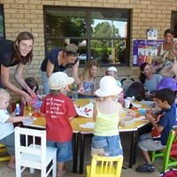 German Playgroup Sydney