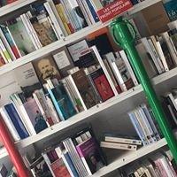 Librairie La Plume du Sarthate