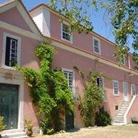 Casa de São Vicente
