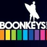 Boonkeys Surf Lodge