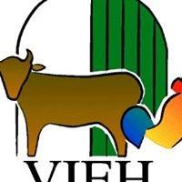 VIEH Vielfältige Initiative zur Erhaltung gefährdeter Haustierrassen