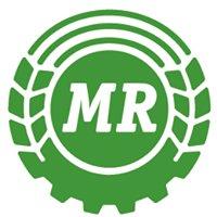 Maschinenring Ostarrichi
