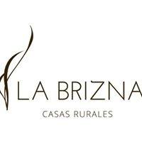 La BriZna