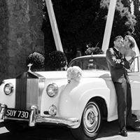 Wedding Cars Ibiza