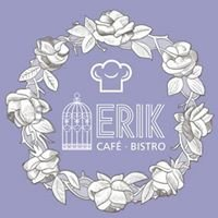 Restaurante Erik Café Bistro