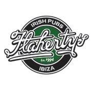 Flaherty's Irish Bar Ibiza