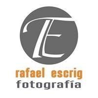 Rafael Escrig Fotografia