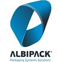 Albipack - Packaging Systems Solutions