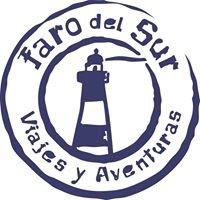 Faro del Sur, viajes y aventuras