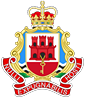 Royal Gibraltar Regiment