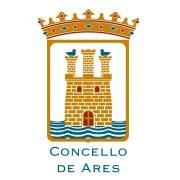 Concello de Ares