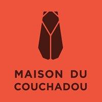 Maison du Couchadou