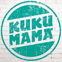 KukuMama