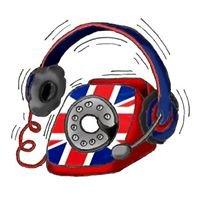 Habla Inglés por Skype: TalkingLessons.com